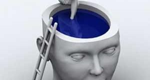 مشاوره و انجام پایان نامه کارشناسی ارشد و رساله دکتری روانشناسی | مشاوره
