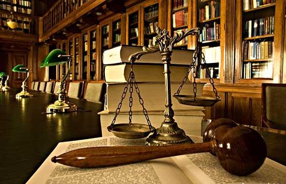 مشاوره و انجام پایان نامه کارشناسی ارشد و رساله دکتری حقوق