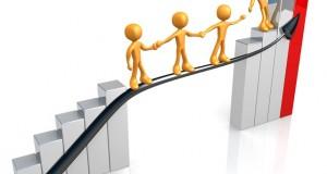 مشاوره و انجام پایان نامه کارشناسی ارشد و رساله دکتری مدیریت و MBA