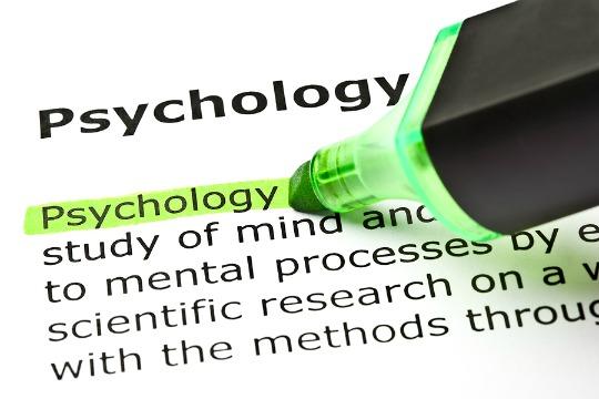 موضوعات پایان نامه روانشناسی