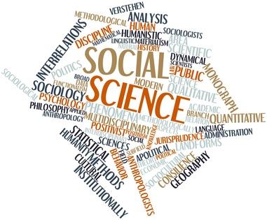 موضوعات پایان نامه و تحقیق در زمینه علوم اجتماعی