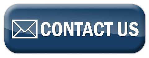 TMRG contact