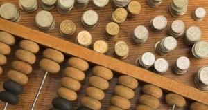 موضوعات پایان نامه و تحقیق در زمینه حسابداری