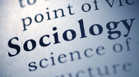 موضوعات پایان نامه و تحقیق در زمینه جامعه شناسی
