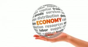 موضوعات پایان نامه و تحقیق در زمینه رشته اقتصاد
