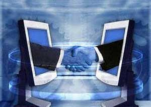موضوعات پایان نامه مهندسی فناوری اطلاعات | تجارت الکترونیک