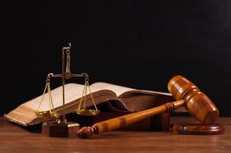 تعریف حقوق از نظر دکتر ناصر کاتوزیان