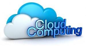 موضوعات پایان نامه مهندسی کامپیوتر | رایانش ابری