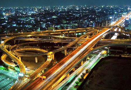 موضوعات پایان نامه مهندسی شهرسازی