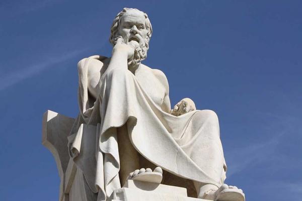 موضوعات پایان نامه فلسفه