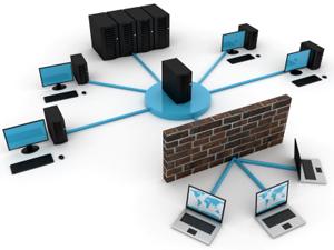 موضوعات پایان نامه مهندسی کامپیوتر | شبکه | امنیت شبکه