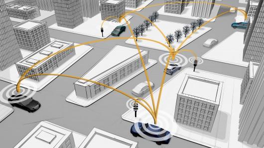 موضوعات پایان نامه مهندسی کامپیوتر | شبکه های بین خودرویی