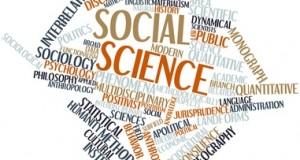 مشاوره و انجام پایان نامه کارشناسی ارشد و رساله دکتری علوم اجتماعی