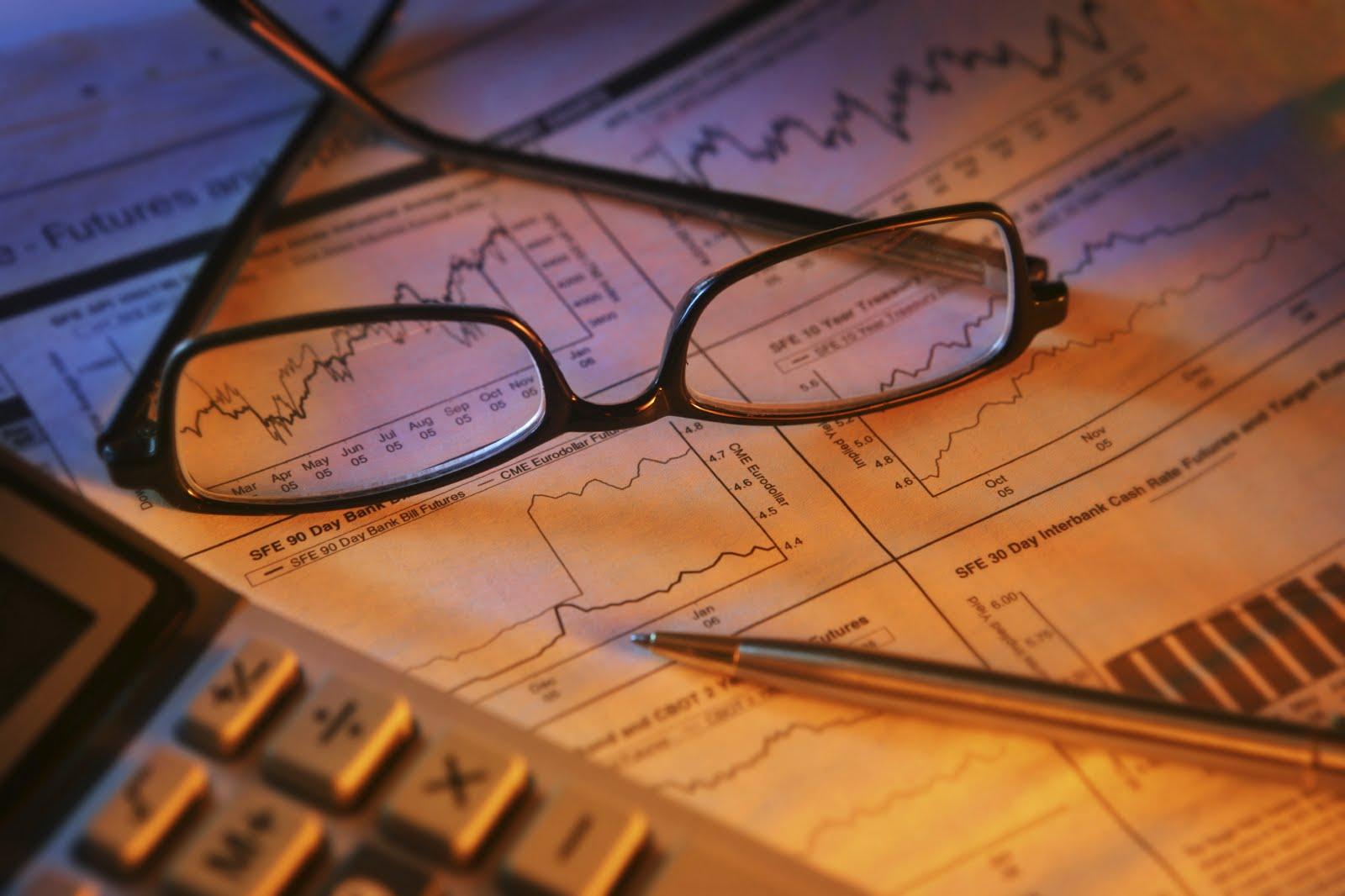 مشاوره و انجام پایان نامه کارشناسی ارشد و رساله دکتری حسابداری | حسابرسی | حسابداری مدیریت