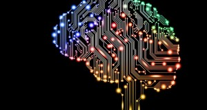 موضوعات پایان نامه مهندسی کامپیوتر | هوش مصنوعی