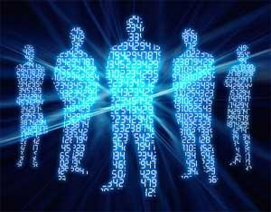 موضوعات پایان نامه مدیریت فناوری اطلاعات