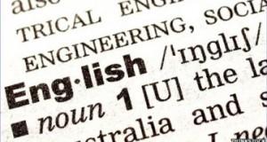 مشاوره و انجام پایان نامه کارشناسی ارشد و رساله دکتری زبان و ادبیات انگلیسی