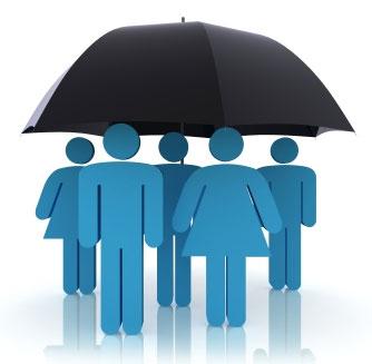 موضوعات پایان نامه مدیریت بیمه | بازاریابی