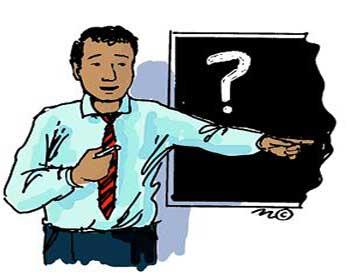 مشاوره و انجام پایان نامه کارشناسی ارشد و رساله دکتری علوم تربیتی