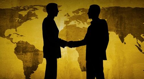 موضوعات پایان نامه بازرگانی بین الملل