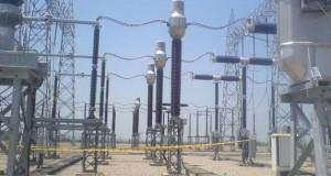 مشاوره و انجام پروژه و پایان نامه رشته مهندسی برق قدرت