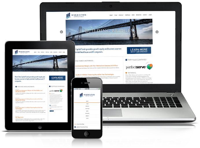 طراحی وب سایت برای دانشجویان جهت پروژه های کلاسی