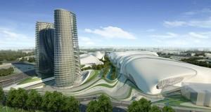 موضوعات پایان نامه مهندسی معماری