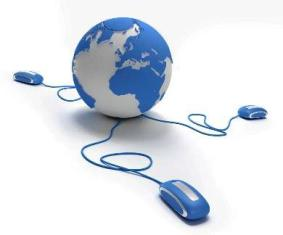 موضوعات پایان نامه مدیریت تجارت الکترونیک