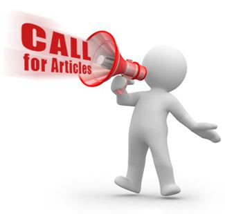 سابمیت ، پذیرش (اکسپت) و چاپ مقاله در مجلات علمی پژوهشی و علمی تخصصی به صورت فوری