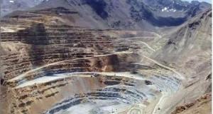مشاوره و انجام پروژه و پایان نامه رشته مهندسی معدن