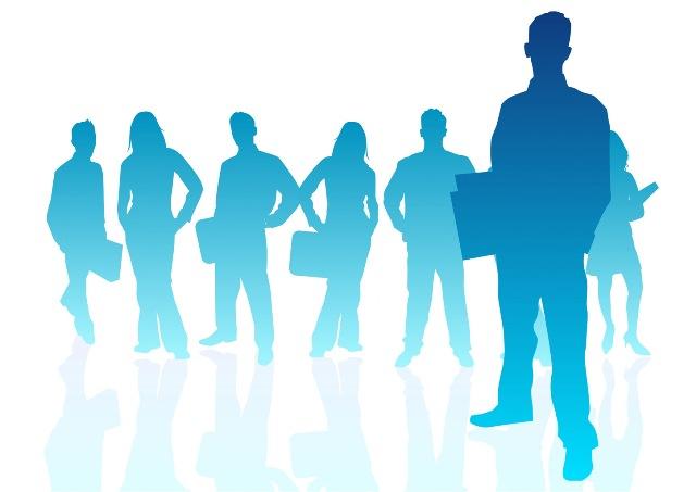 موضوعات پایان نامه مدیریت منابع انسانی | مدیریت کارآفرینی