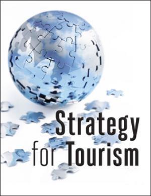 موضوعات پایان نامه مدیریت گردشگری | مدیریت استراتژی