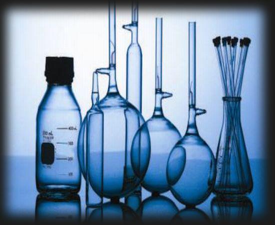 موضوعات پایان نامه مهندسی شیمی | تمامی گرایش ها