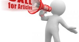سابمیت ، پذیرش (اکسپت) و چاپ مقاله در مجلات اصلی Elsevier و ISI و ISC و کنفرانسهای بینالمللی