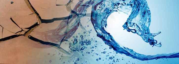 عناوین پایان نامه مهندسی آب