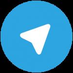 کانال تلگرام گروه تحقیقاتی طلوع