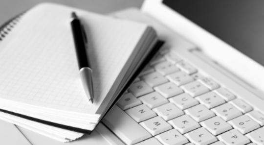 فصل اول: اصول کلی مقاله نویسی | مقدمات مقاله نویسی