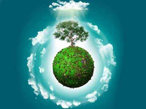 عناوین پایان نامه بهداشت محیط