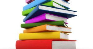 فروش کتاب های ترجمه و تالیف شده توسط دکتر احمد روستا با تخفیف ویژه