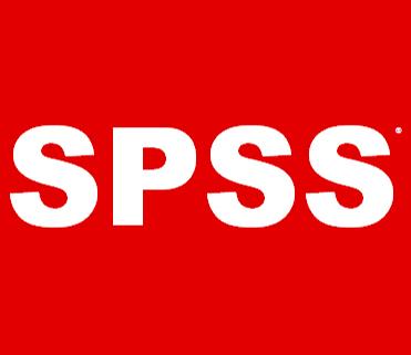 آموزش جامع نرم افزار SPSS در علوم اجتماعی، پزشکی و مهندسی به صورت کاربردی