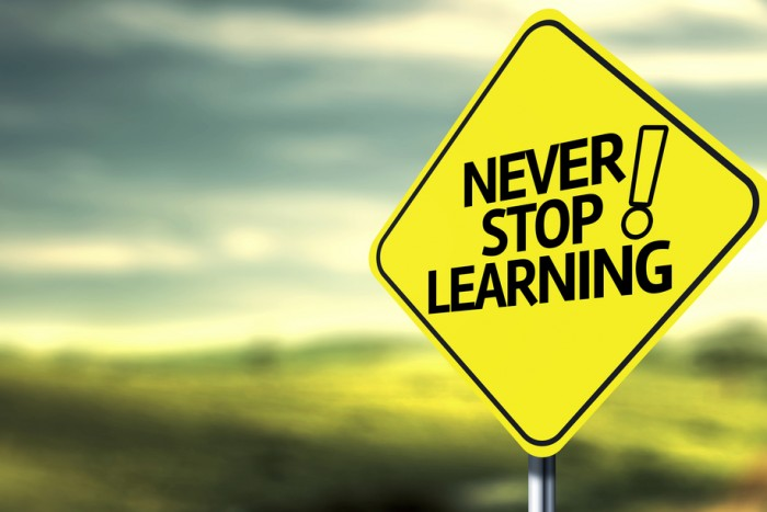 کارگاه آموزشی نرم افزارهای تخصصی ليزرل (Lisrel)، اسمارت پي ال اس (Smart Pls)،AHP ، ANP، دیمتل (DEMATEL) و دیمتل فازی