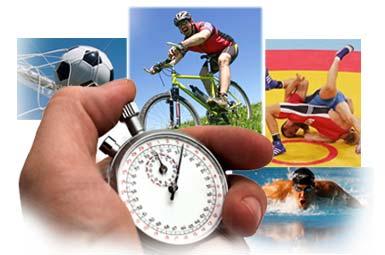 مطالب آموزشی تربیت بدنی و علوم ورزشی