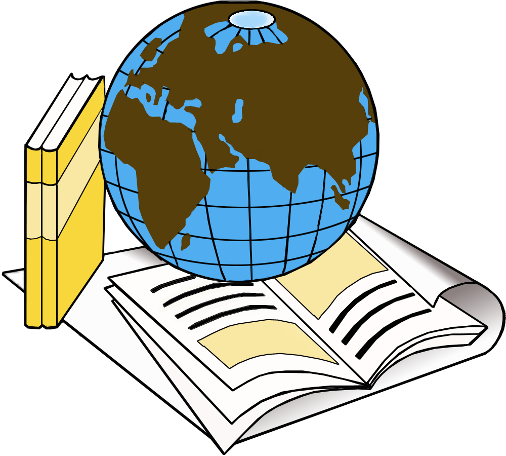 مطالب آموزشی جغرافیا و برنامه ریزی شهری