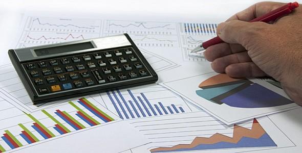 مطالب آموزشی حسابداری