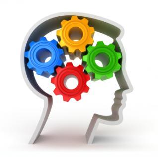 مطالب آموزشی روانشناسی و مشاوره