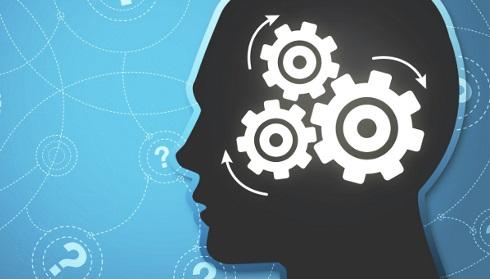 مطالب آموزشی روان شناسی صنعتی و سازمانی
