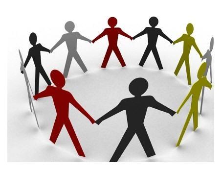 مطالب آموزشی علوم اجتماعی