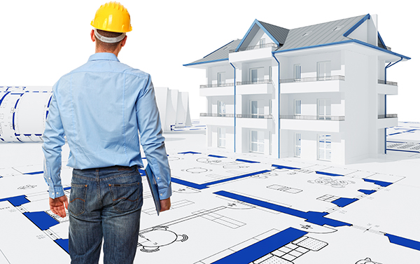 مطالب آموزشی مهندسی عمران - مدیریت ساخت