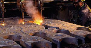 مطالب آموزشی مهندسی مواد (متالوژی)
