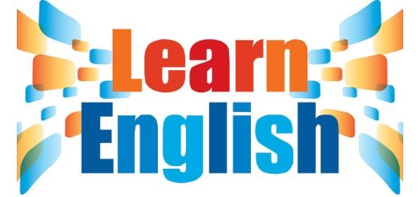مطالب آموزشی ادبیات و زبان انگلیسی